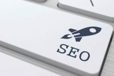 SEO As A Business Marketing Strategy