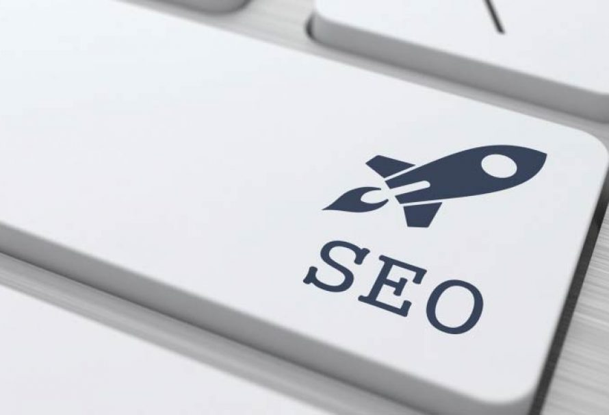 Productive Search Engine Optimization – A Step Forward to Successful Search Engine Optimization