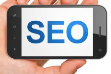 Search Engine Optimization – What Will Be It's Tomorrow?