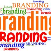 Branding – Building a Brand Through Strong Marketing