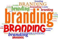 Create Powerful Internet Branding