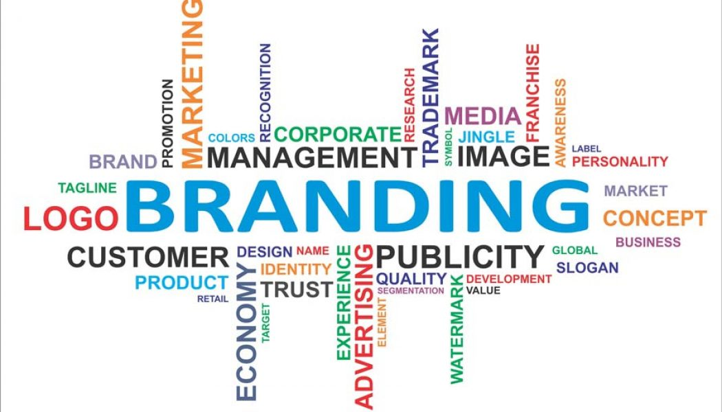 Personal Branding and Your Success Online – Why It's Important