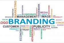 Branding Strategies for a Small Business