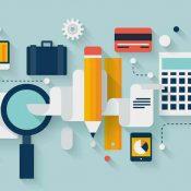 Build a Successful Marketing Plan – 15 Key Business Success Factors