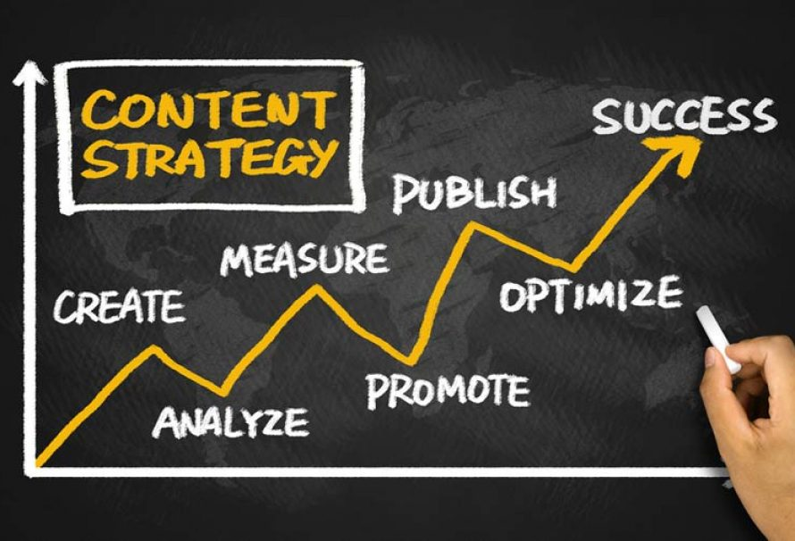 Comments: Introduction to Marketing Strategies and Tactics