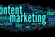 3 Steps to Internet Marketing – Free Internet Marketing Strategy