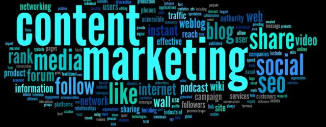 6 Tips For Bloggers To Leverage Digital Marketing