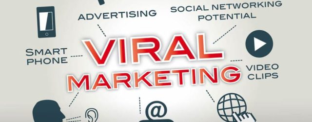 Internet Marketing Success Tactics For Online Business Owners