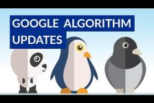 Google Algorithm Updates Revisited [Introduction to SEO – EP 02]