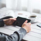4 Good Reasons to Start an Online Business