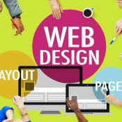 How to Choose the Perfect Web Design Company?
