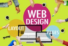 What Is Website Design Development?