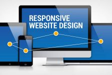 Prerequisites While Selecting The Perfect Web Design Company