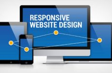 Open the Window of Opportunities For Your Business With a Web Development Company