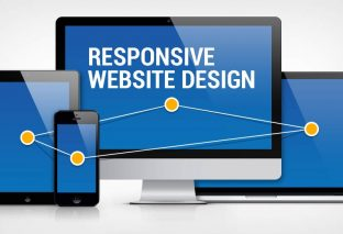 """""""Web Site"""" Design Or """"Website"""" Design - Which is Correct?"""