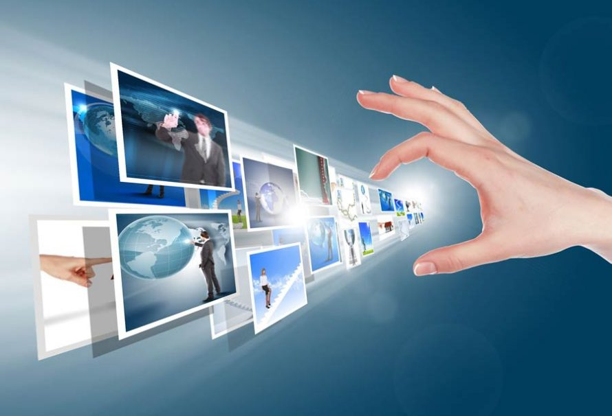 Tips to Attracting Visitors and Increasing Website Traffic