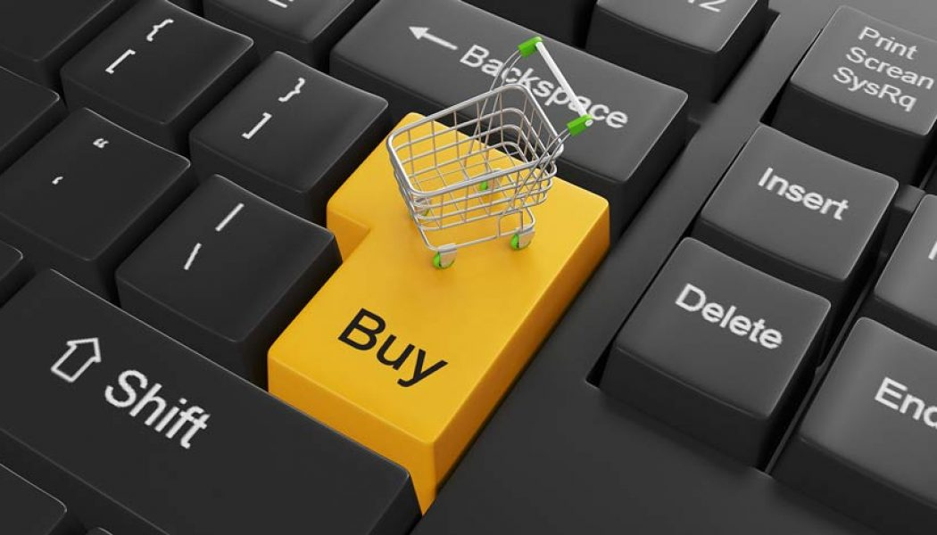 Online Shopping Tips and Suggestions