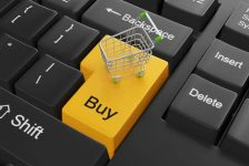 The Days of Expensive Ecommerce Shopping Carts Now Over – Prices Over $ 1500 Are an Overcharge