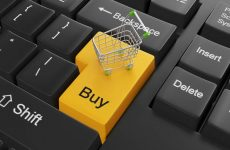 The Pros and Cons of Online Shopping in Modern Society