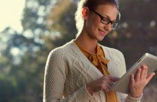 Web Development Company Enhances Online Business Revenues