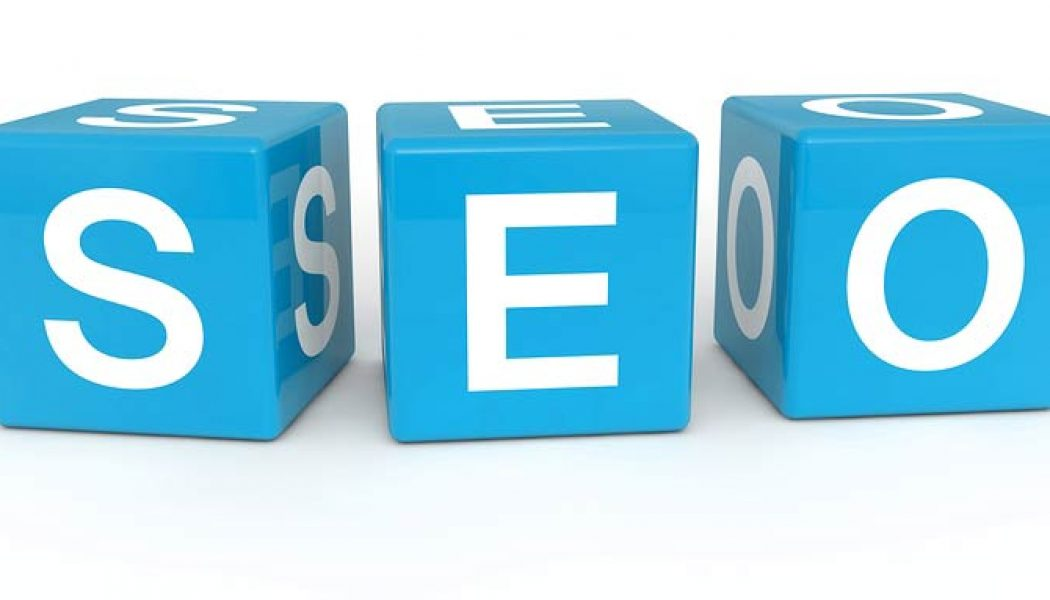 Tracking Your Search Engine Optimization and Marketing Efforts