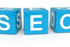 How to Get the Most From Local Search Engine Optimization