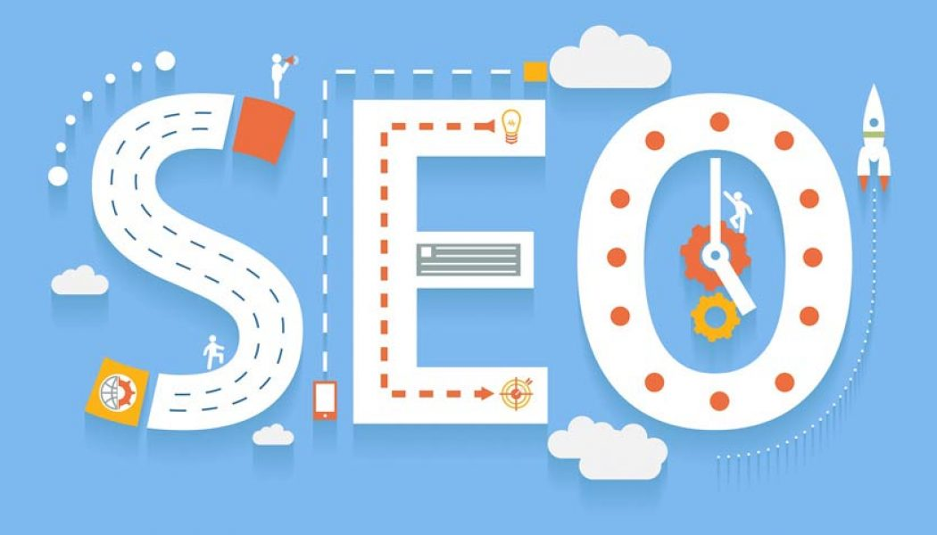 5 Simple SEO Tips That Will Help You in 2018