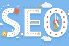 Google Search Engine Optimization – My Own Road Map For Internet Success