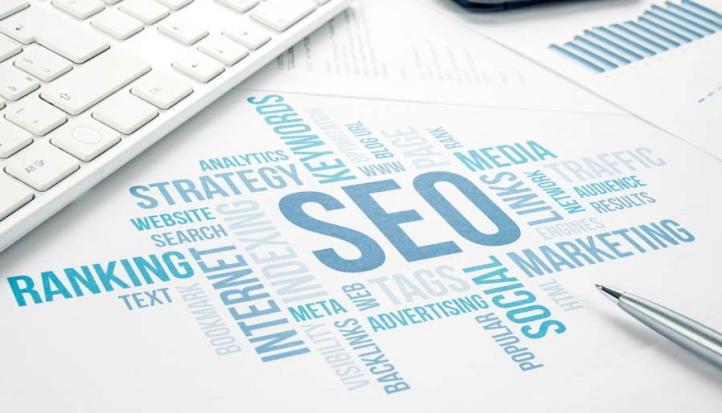3 Important Facts On Why SEO Is A Must In Modern Age Websites