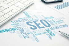 Search Engine Optimization (SEO) – Traffic Monitoring