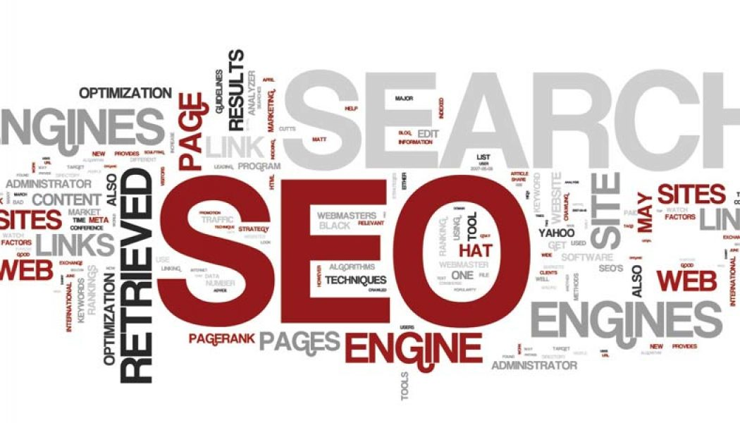 Search Engine Optimization – Key Facts You Need To Know
