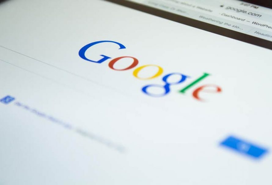 Strategies For Search Engine Optimization
