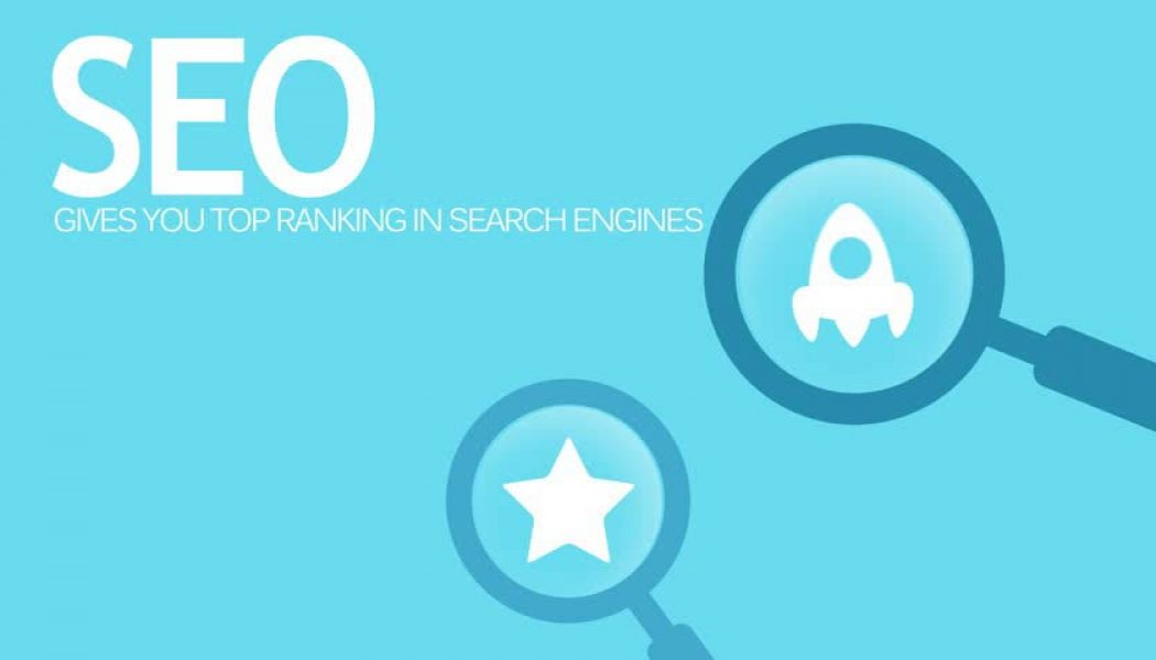 How To Establish Long Term Search Ranking Results With Internet Marketing Tools