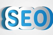 Search Engine Optimization Terminology