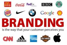 Branding – The Way To Customer Loyalty