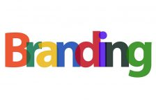 What Is a Brand Name?