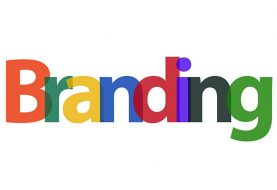 Where Does Brand Building End And Lead Generation Begin?