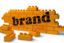 Brand Building And Marketing Without Selling Your Soul