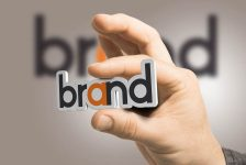 Branded! How to Build Brand Identity