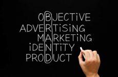 Brand Development – Where to Start
