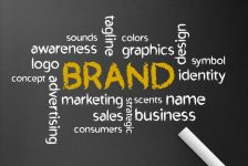 Marketing Your Brand and Branding Your Market
