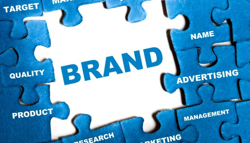 The Core Ingredient Of Your Brand – Corporate Logo Design