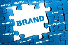 The Importance of Branding As a Marketing Tool