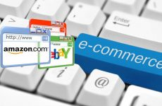 Online Shopping Mall – Saving Money While Shopping Online