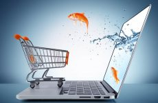 What Is Your Website Worth and How to Sell It for Maximum Value