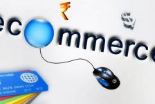 E-Commerce Website Designing Services Are the New Age Business Help