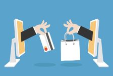 Ecommerce: The Positive Negative
