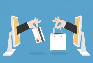 Is Your Ecommerce Website Free From Bugs? Software Testing Can Help