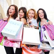 Hire Experts For Your Online Shopping Cart