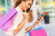 Importance of Research in Online Shopping